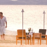 wedding packages-shangri la fiji vow renewal ceremonies