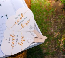 beach-wedding-inspiration-fiji