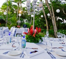 fiji-beach-wedding-reception