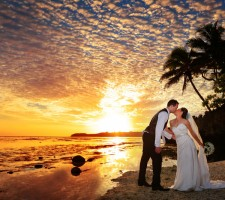 fiji-beach-wedding-resort-shangri-la-fijian