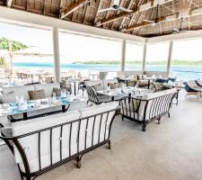 fiji-shangri-la-resort-weddings