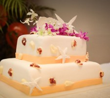 fiji-wedding-cake-inspiration-sofitel