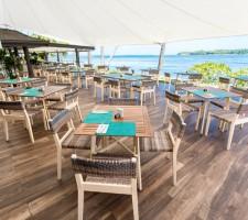 shangri-la-fijian-restaurant-wedding
