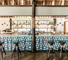 shangrila-fijian-resort-wedding-bar