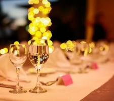 sofitel-fiji-wedding-reception