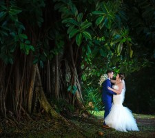tropical-beach-wedding-fiji