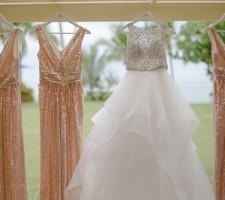 tropical-wedding-inspiration-fiji